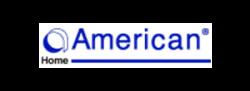 American Cylinder