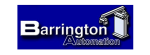 Barrington Automation