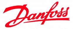 Danfoss Power Solutions, Inc.