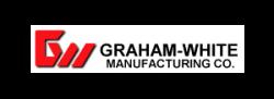 Graham-White