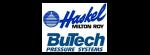 Haskel / Butech