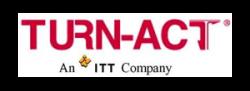 ITT - Turn-Act