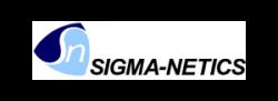 Sigma-Netics